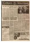 Galway Advertiser 1976/1976_11_11/GA_11111976_E1_001.pdf