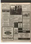 Galway Advertiser 1996/1996_04_11/GA_11041996_E1_006.pdf