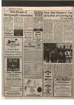 Galway Advertiser 1996/1996_04_11/GA_11041996_E1_010.pdf