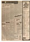 Galway Advertiser 1976/1976_11_11/GA_11111976_E1_004.pdf