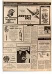 Galway Advertiser 1976/1976_11_11/GA_11111976_E1_007.pdf