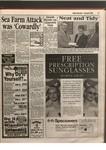 Galway Advertiser 1996/1996_04_11/GA_11041996_E1_017.pdf