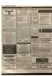 Galway Advertiser 1996/1996_03_23/GA_23031996_E1_018.pdf
