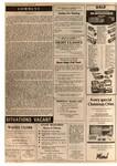 Galway Advertiser 1976/1976_11_11/GA_11111976_E1_010.pdf