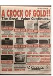 Galway Advertiser 1996/1996_03_23/GA_23031996_E1_003.pdf