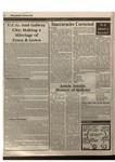 Galway Advertiser 1996/1996_03_23/GA_23031996_E1_016.pdf