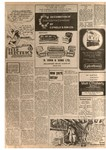 Galway Advertiser 1976/1976_11_11/GA_11111976_E1_012.pdf
