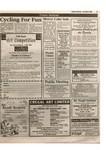 Galway Advertiser 1996/1996_03_23/GA_23031996_E1_017.pdf