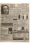 Galway Advertiser 1996/1996_03_23/GA_23031996_E1_007.pdf