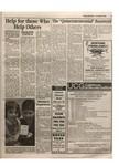Galway Advertiser 1996/1996_03_23/GA_23031996_E1_015.pdf