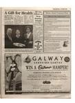 Galway Advertiser 1996/1996_03_23/GA_23031996_E1_009.pdf