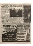 Galway Advertiser 1996/1996_03_23/GA_23031996_E1_011.pdf