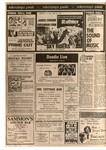 Galway Advertiser 1976/1976_11_11/GA_11111976_E1_006.pdf