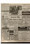Galway Advertiser 1996/1996_03_23/GA_23031996_E1_008.pdf