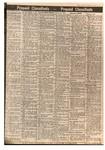 Galway Advertiser 1976/1976_11_11/GA_11111976_E1_011.pdf
