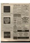 Galway Advertiser 1996/1996_03_23/GA_23031996_E1_006.pdf