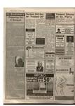 Galway Advertiser 1996/1996_03_23/GA_23031996_E1_002.pdf