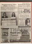 Galway Advertiser 1996/1996_08_29/GA_29081996_E1_013.pdf