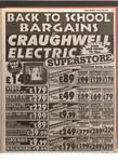 Galway Advertiser 1996/1996_08_29/GA_29081996_E1_011.pdf