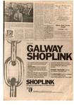 Galway Advertiser 1976/1976_11_11/GA_11111976_E1_009.pdf