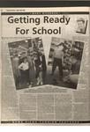 Galway Advertiser 1996/1996_08_29/GA_29081996_E1_020.pdf