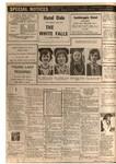 Galway Advertiser 1976/1976_11_11/GA_11111976_E1_002.pdf