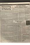 Galway Advertiser 1996/1996_08_29/GA_29081996_E1_018.pdf