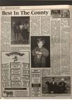 Galway Advertiser 1996/1996_08_29/GA_29081996_E1_016.pdf