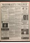 Galway Advertiser 1996/1996_08_29/GA_29081996_E1_005.pdf