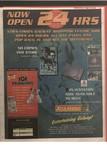 Galway Advertiser 1996/1996_08_29/GA_29081996_E1_017.pdf