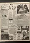 Galway Advertiser 1996/1996_08_29/GA_29081996_E1_006.pdf