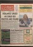 Galway Advertiser 1996/1996_08_29/GA_29081996_E1_001.pdf
