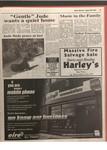 Galway Advertiser 1996/1996_08_29/GA_29081996_E1_015.pdf