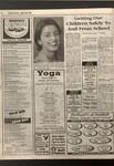 Galway Advertiser 1996/1996_08_29/GA_29081996_E1_010.pdf