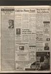 Galway Advertiser 1996/1996_08_29/GA_29081996_E1_002.pdf