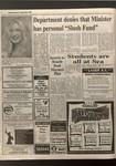 Galway Advertiser 1996/1996_08_29/GA_29081996_E1_004.pdf