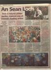 Galway Advertiser 1996/1996_08_29/GA_29081996_E1_014.pdf