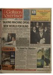 Galway Advertiser 1996/1996_10_24/GA_24101996_E1_001.pdf