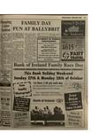 Galway Advertiser 1996/1996_10_24/GA_24101996_E1_019.pdf