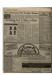 Galway Advertiser 1996/1996_10_24/GA_24101996_E1_012.pdf