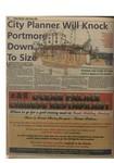 Galway Advertiser 1996/1996_10_24/GA_24101996_E1_016.pdf