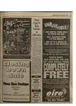 Galway Advertiser 1996/1996_10_24/GA_24101996_E1_013.pdf