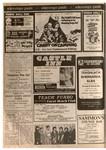 Galway Advertiser 1976/1976_10_21/GA_21101976_E1_008.pdf