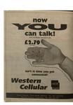 Galway Advertiser 1996/1996_10_24/GA_24101996_E1_006.pdf