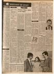 Galway Advertiser 1976/1976_10_21/GA_21101976_E1_011.pdf