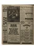 Galway Advertiser 1996/1996_10_24/GA_24101996_E1_020.pdf