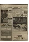 Galway Advertiser 1996/1996_10_24/GA_24101996_E1_015.pdf