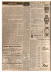 Galway Advertiser 1976/1976_10_21/GA_21101976_E1_014.pdf
