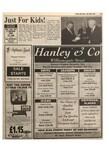 Galway Advertiser 1996/1996_07_18/GA_18071996_E1_015.pdf