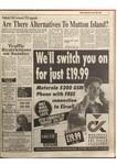 Galway Advertiser 1996/1996_07_18/GA_18071996_E1_005.pdf